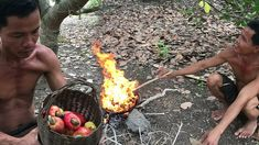 Primitive Culture Cashew Nut