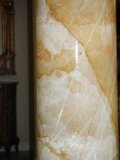 faux finishing marble - Bing Images
