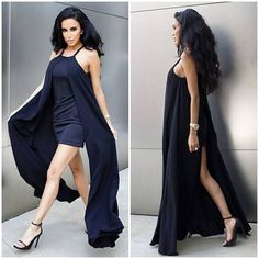 1000+ images about Shahs of Sunset on Pinterest | Shahs of ...