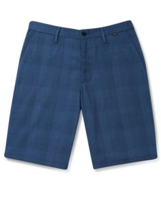 #Hurley                   #Men                      #Hurley #Shorts, #Baha #Plaid #Shorts               Hurley Shorts, Baha Plaid Shorts                                              http://www.snaproduct.com/product.aspx?PID=5448918