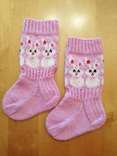 Knitting Socks, Fashion, Children, Tricot, Knit Socks, Moda, Fashion Styles, Fashion Illustrations