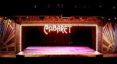 Cabaret.jpg (640×350)
