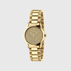 0a573f7e107ad Amazing Gucci inspiration for her. Shop more onlinedelux.com Reloj Gucci