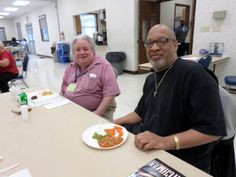Community Partnership on Aging provides many lunch options for older adults.  Check us out in this article on cleveland.com.