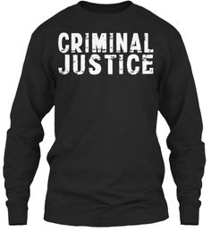 Criminal Justice world majors