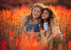 Photo Sisters by Lisa Holloway on 500px