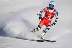 Best pictures of the week Pictures Of The Week, Cool Pictures, Usa Today Sports, Winter Sports, Alberta Canada, Style, Fashion, Fast And Furious, Photos