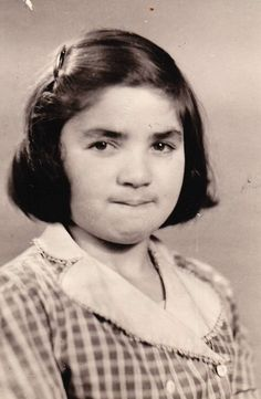 Elise Levy | Remember Me: Displaced Children of the Holocaust