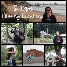 Have you always wanted to plan a trip to see the Twilight Movie Filming Locations in person? Use my blog as a handy reference. You will find pictures, details and addresses to help guide and plan your Twilight Adventure!    Fun Fact: None of Twilight was actually filmed in a Forks, WA. Most all locations are in or around Portland, OR.   http://www.twilightersdream.com/2011/12/twilight-movie-filming-location.html  #Twilight #FilmingLocations #TwilightForever #KeepinTheSparkleAlive