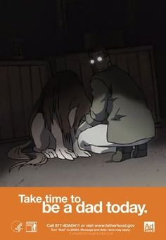 ... THIS HURTS WAY TOO MUCH. (Fullmetal Alchemist) whoever made this, I WILL FIND YOU AND MAKE YOIU PAY FOR THIS!!