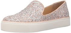 Stuart Weitzman Womens Biarritz Fashion Sneaker Mango 9 M US ** Check out this great product by click affiliate link Amazon.com