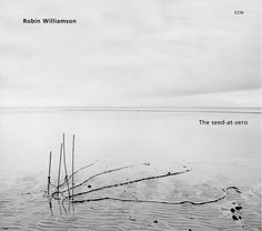1732 Robin Williamson - The Seed-At-Zero