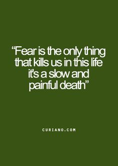 "curianoquotes: ""Curiano Quotes Life - Quote, Love Quotes, Life Quotes, Live Life Quote, and Letting Go Quotes. Visit this blog now Curiano.com """