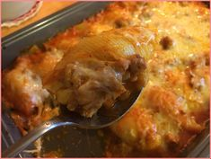 Turkey Tuesday: Cheesy Stuffed Shells with Turkey Italian Sausage Jumbo Shells Stuffed, Turkey Images, Salts, Tuesday, Sausage, Bbq, Southern Christmas, Chicken, Healthy Eating