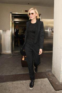 Cate+Blanchett+