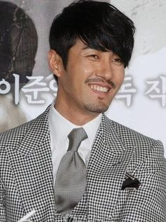 Cha Seung Won.jpg
