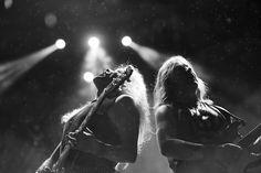 Iron Maiden - Rock in Vienna - 2016 - www.monocam.org