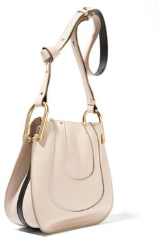 Beige textured-leather (Calf) Zip fastening along top Comes with dust bag Weighs approximately 3.3lbs/ 1.5kg   Made in Italy