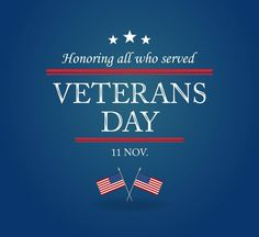 Are you looking for veterans day images? We have come up with a handpicked collection of happy veterans day images Veterans Day Photos, Patriotic Background, Cousin Birthday, Facebook Profile, Messages, Cover Pics, Love, Red And White, Sayings