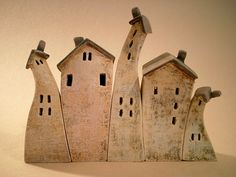 https://www.behance.net/gallery/ceramic-minatures/3250139