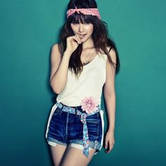SPICA Narae for Tonight 3447x3447