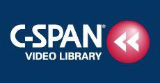 C-SPAN.org William Mckinley, Parisian Cafe, Information Age, Video Library, News Sites, Best Tv, Good Music, Professor