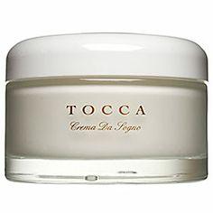 Tocca Beauty - Giulietta Crema da Sogno Body Cream   #sephora $45