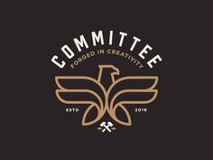 Showcase of 45 Magnificent Logo Designs With Wings Identity Design, Logo Design, Graphic Design, Automotive Logo, Logo Branding, Logos, Eagle Design, Wings Logo, Best Icons