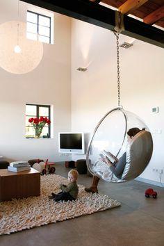 hangstoel.jpg (400×600)