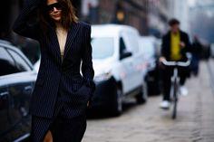 Le 21ème / Christine Centenera   Milan  // #Fashion, #FashionBlog, #FashionBlogger, #Ootd, #OutfitOfTheDay, #StreetStyle, #Style