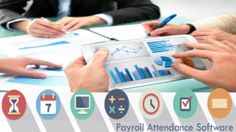 The Purpose of Payroll Attendance Software – Clearpath Network Infotech