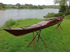 Guillemot Kayaks....Beautiful!!!!