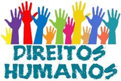 JORNAL O RESUMO: Direitos Humanos e Deveres Espirituais - Colunista...