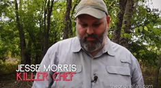 GREAT Dove Hunting video :)