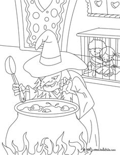 15 Best עמי ותמי Images Coloring Pages House Colouring Pages