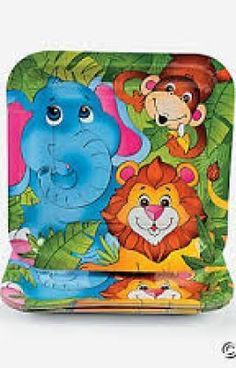 Read Boris from the story Kids Stuff by bubblysue (Susan O'Reilly) with 80 reads. Rhinoceros Boris was nauseous and feeling rather cross ma. My Poetry, Stories For Kids, Lunch Box, Wattpad, Stories For Children, Bento Box