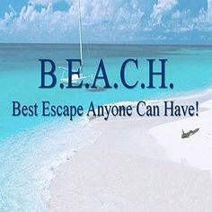 Best Escape - Anyone