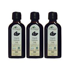 organik-corekotu-yagi-100-ml-3-adet