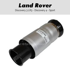 LAND ROVER DISCOVERY IV KIT REVISIONE ANTERIORE SINISTRA – FSRSospensioni Land Rover Sport, Land Rover Discovery, Land Rovers, Range Rover, Landing, Kit, Sports, Hs Sports, Range Rovers