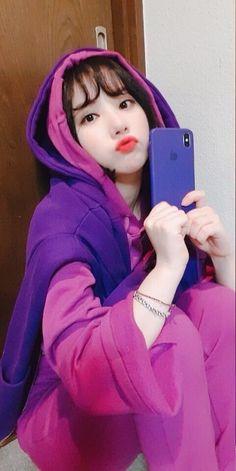 𝘫𝘢𝘦-𝘮's gfriend - 여자친구 images from the web Kpop Girl Groups, Korean Girl Groups, Kpop Girls, Kawaii Cute, Kawaii Girl, K Pop, Jung Eun Bi, Beautiful Girl Image, Pretty Asian