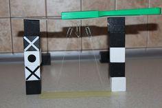 Kusiątka: Magnetyzm w 11 eksperymentach