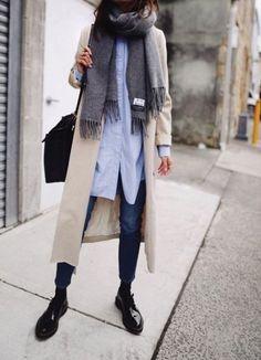 34+ Best Ideas For Fashion Classy Minimalist Minimal Classic #fashion Winter Outfits For Teen Girls, Casual Winter Outfits, Outfits For Teens, Fall Outfits, Sunday Outfits, Summer Outfits, Fashion Mode, Look Fashion, Womens Fashion