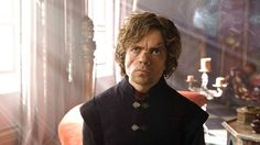 Wit and Wisdom From Tyrion Lannister