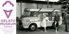 gelato museum