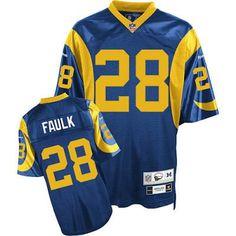 cheap mlb jerseys, cheap nfl jerseys, cheap nike nfl jerseys, nfl jerseys wholesale, nike nfl jerseys