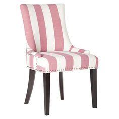 Cressida Side Chair