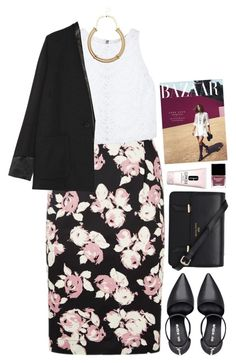 """""""_136"""" by catarinaa-218 ❤ liked on Polyvore"""