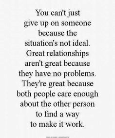 Bits of Truth. all quotes. True called the strength of the relationship. Through challenges. All Quotes, Great Quotes, Quotes To Live By, Funny Quotes, Inspirational Quotes, Drake Quotes, Short Quotes, Wisdom Quotes, Famous Quotes