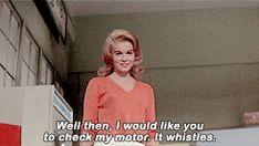 viva las vegas gifs, elvispresleyedit gifs, 60s gifs, ann margret gifs, 1964 gifs, presleyedit gifs, films gifs, elvis presley gifs