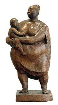 71 Francisco Zuñiga Ideas Mexican Artists Art Sculpture